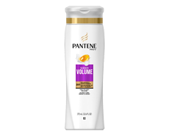 Image of product Pantene - Pro-V Volume - 2-in-1 Shampoo & Conditioner, 375 ml