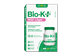 Thumbnail of product Bio-K+ - Bio-K Plus Probiotic, 30 units, Mild – 12.5 Billion Bacteria