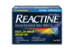 Thumbnail of product Reactine - Reactine Extra Strength Tablets, 30 units