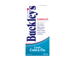 https://www.jeancoutu.com/catalog-images/756443/en/search-thumb/buckley-complete-cough-syrup-150-ml.png