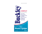 https://www.jeancoutu.com/catalog-images/756443/search-thumb/buckley-complet-sirop-contre-la-toux-150-ml.png