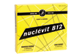 Thumbnail of product Laboratoires Anglo-French - Nuclevit, 15 units