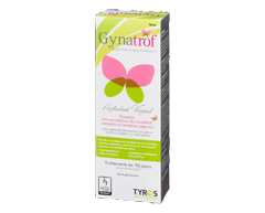 Image of product Gynatrof - Natural Vaginal Moisturizer, 50 ml