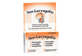 Thumbnail of product Rougier - Neo-Laryngobis Suppositories for Adults, 2 units