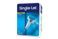 Thumbnail 1 of product Single Let - Single Let Sterile Single-Use Safety Lancets, 200 units