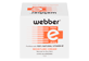 Thumbnail of product Webber - Vitamin E Normal to Dry Skin Hypo-Allergenic, 120 ml