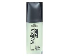 Image of product Malizia  - Uomo Eau de Toilette for Men, 50 ml