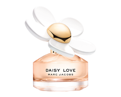 Image of product Marc Jacobs - Daisy Love Eau de Toilette, 100 ml