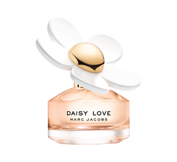 Daisy Love Eau de Toilette, 100 ml