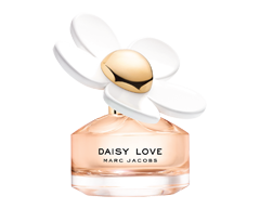 Image of product Marc Jacobs - Daisy Love Eau de Toilette, 50 ml