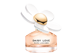 Thumbnail of product Marc Jacobs - Daisy Love Eau de Toilette, 50 ml