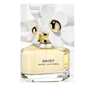 Marc Jacobs Daisy Eau de toilette, 50 ml
