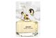 Thumbnail of product Marc Jacobs - Marc Jacobs Daisy Eau de toilette, 50 ml