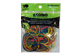 Thumbnail of product Buffalo - Rubber Brands, 57 g