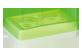 Thumbnail 2 of product Storex - Pencil Case Assorted Colors, 1 unit