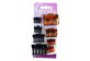 Thumbnail of product Goody - Classics Assorted Claw Clips Bow Tie Top, 8 units