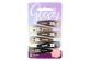 Thumbnail of product Goody - Colour Collection Contour Clips, 6 units, Brunette