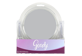 Thumbnail of product Goody - Two-Sided Standing Mirror, 1 unit