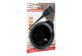 Thumbnail 1 of product Touchy - Kit of Bowl and Brush for Hair Coloring, 1 unit
