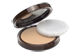 Thumbnail of product CoverGirl - Clean Pressed Powder, 11 g Ivory Warm 110