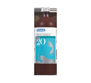 Hydrogen Peroxide, 450 ml