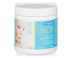 Image of product Personnelle Bébé - Bébé Ihle's Paste, 500 g