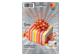 Thumbnail of product Incomm - $50 Vanilla Happy Birthday Prepaid Mastercard, 1 unit