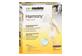 Thumbnail 1 of product Medela - Harmony Single Manual Breast Pump, 1 unit