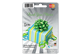 Thumbnail of product Incomm - $50 Vanilla Thank You Prepaid Mastercard, 1 unit