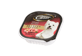 Thumbnail 1 of product Cesar - Cesar Beef, 100 g
