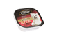 Thumbnail 2 of product Cesar - Cesar Beef, 100 g