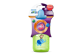 Thumbnail of product Avent - My Sip'n Click Cup Spout Cup, 340 ml