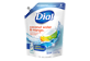 Thumbnail 1 of product Dial - Hand Soap, 1.18 L, Coconut Water & Mango