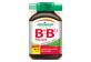Thumbnail 1 of product Jamieson - Vitamin B6 + B12 and Folic Acid, 90 units