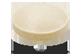 Thumbnail 2 of product Jamieson - Vitamin B6 + B12 and Folic Acid, 90 units