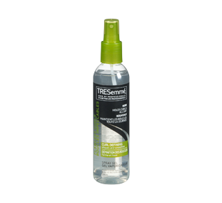 Spray Gel, 236 ml