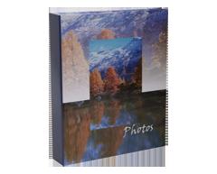 Image of product Kangaroo - Photo Album 4 x 6, 400 photos