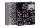 Thumbnail of product Kangaroo - Photo Album 4 x 6, 160 photos