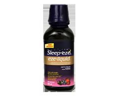 Image of product Sleep-eze - Sleep-eze eze-liquid, 355 ml