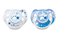 Thumbnail of product Avent - BPA Free Nighttime Pacifier, 2 units