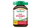Thumbnail of product Jamieson - Evening Primrose Oil 500 mg , 90+90 units