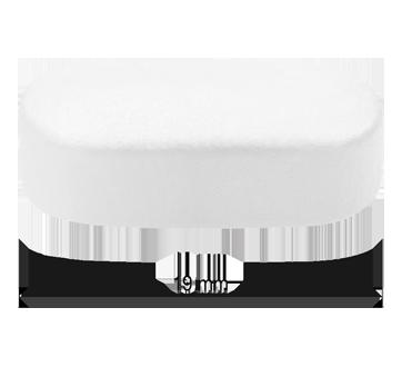 Image 2 of product Jamieson - Calcium Magnesium + Zinc, 100+100 units