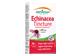 Thumbnail 1 of product Jamieson - Echinacea Tincture (echinacea purpurea) 1,000 mg, 50 ml