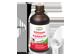 Thumbnail 2 of product Jamieson - Echinacea Tincture (echinacea purpurea) 1,000 mg, 50 ml