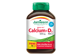 Thumbnail of product Jamieson - Mega Cal Calcium 650 mg + Vitamin D3 400 IU  , 120 units
