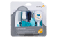Thumbnail of product Safety 1st - 1st Grooming Kit, 1 unit