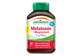 Thumbnail of product Jamieson - Melatonin 5 mg with Magnesium 150 mg, 60 units