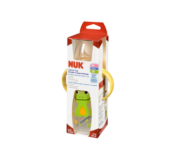 Image 3 of product NUK - Learner Cup, 300 ml