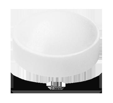 Image 2 of product Jamieson - Potassium 50 mg , 100 units