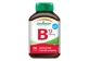 Thumbnail of product Jamieson - Vitamin B12 100 g , 100 units